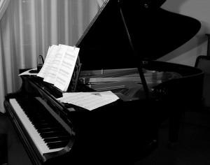 piano0120